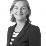 Susan Dogterom Msc. <br>Consultant