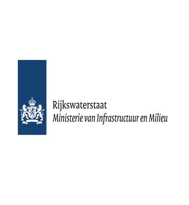 Ministerie van ILM – Internaliseren Externe Veiligheid(2003-2004)