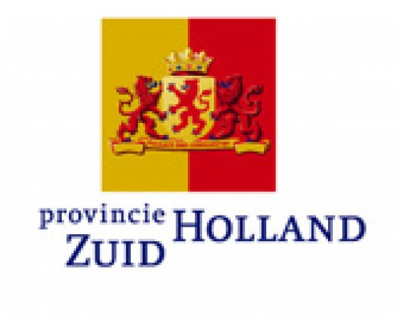 Uitwerking UWO-BRG programmaburau Rijnmond(2005-2006)